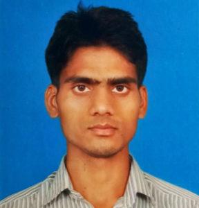 Rahul-Kumar