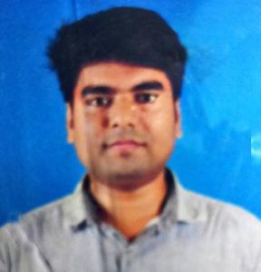 Shashank-Patel