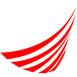 innovic-logo